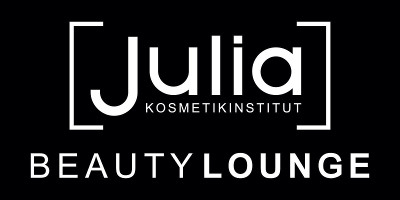 Julia Beauty Lounge